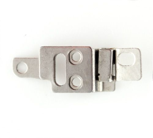 Silent Switch Bracket for use with iPhone 4