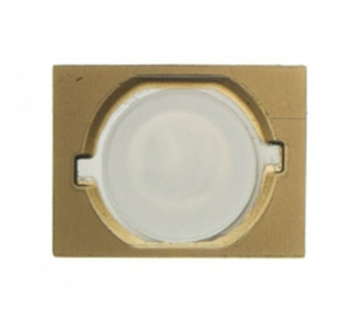 Home Button White for use with iPhone 4S