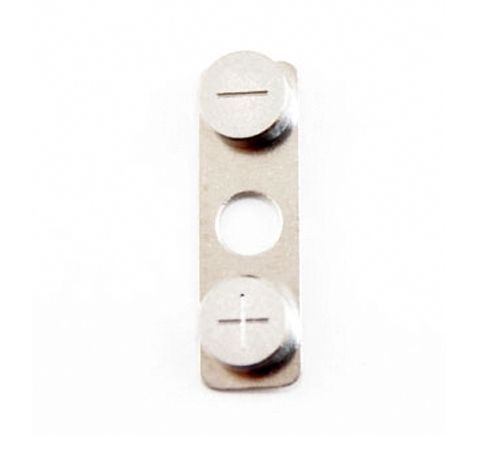 Volume Button, Button Only for use with iPhone 4S