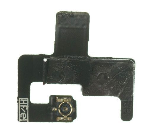 Top Wifi Antenna Flex Cable for use with iPhone 4S
