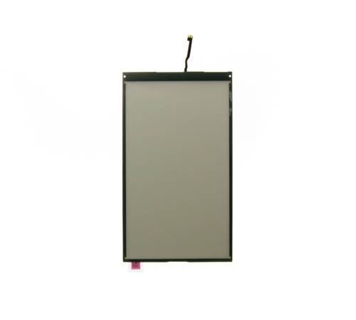 LCD Backlight Compatible with iPhone 5
