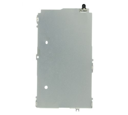 LCD Shield Plate for use with iPhone 5