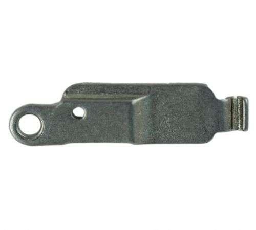 Power Button Bracket for use with iPhone 5