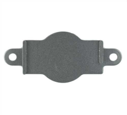 Home Button Metal Bracket for use with iPhone 5