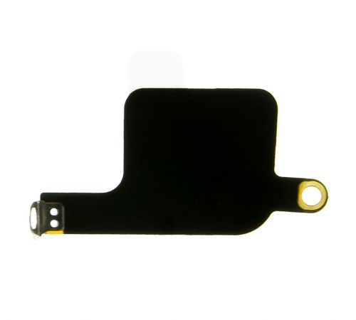 GSM Antenna Flex Contacts for use with iPhone 5