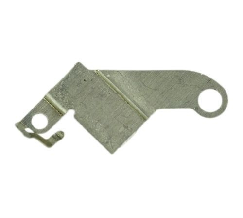 Flash Light Fastening Plate for use with iPhone 5