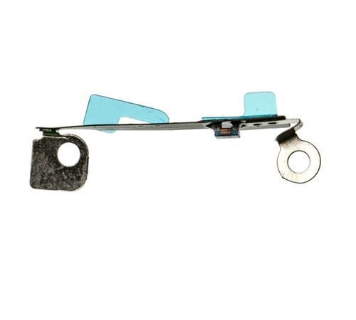 GSM Antenna Flex Cable for use with iPhone 5