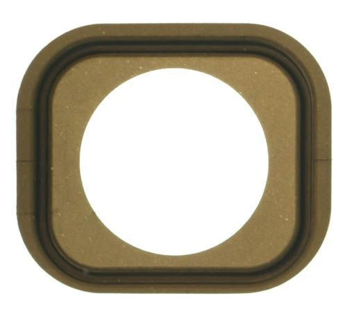 Home Button Gasket for use with the iPhone 5S