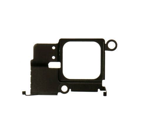 Earpiece Bracket for use with the iPhone 5S