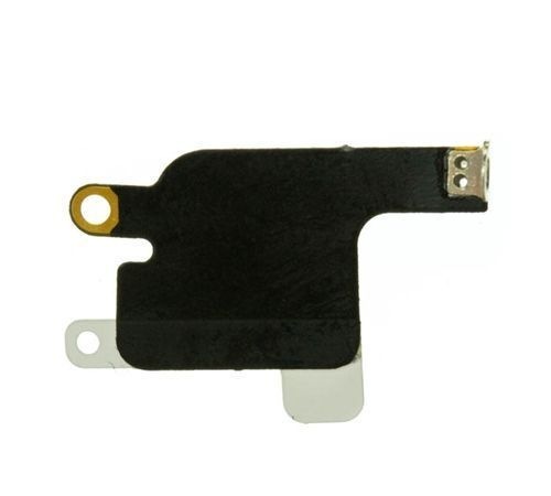 GSM Antenna Flex Contacts for use with the iPhone 5S