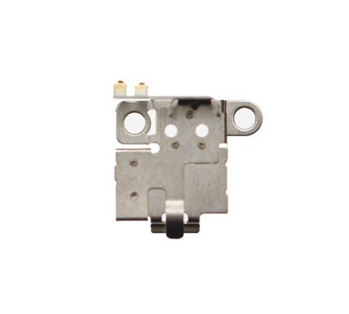 Front Facing Camera Retaining Bracket for use with iPhone 5S