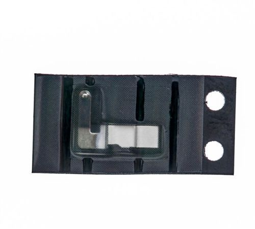 Motherboard Ground Contact Bracket for use with iPhone 5S