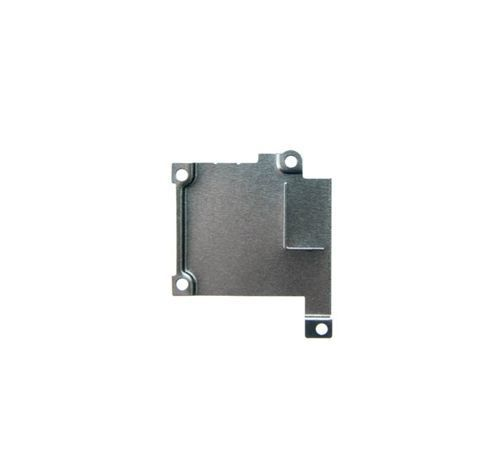 LCD Flex Connector Metal Bracket for use with iPhone 5S