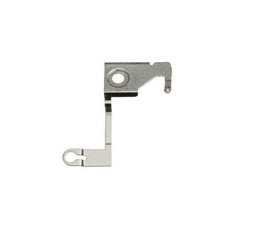 Vibrator Motor Metal Bracket for use with iPhone 5S