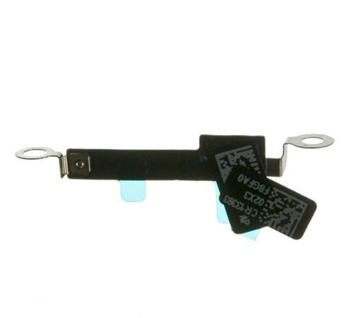 GSM Antenna Flex Cable for use with iPhone 5S