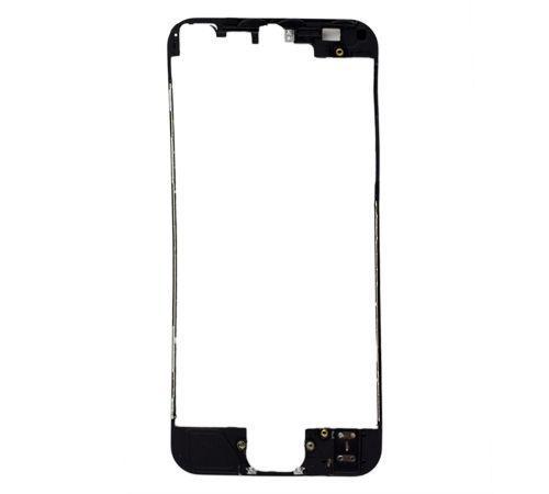 iPhone 5 Plastic Frame Black