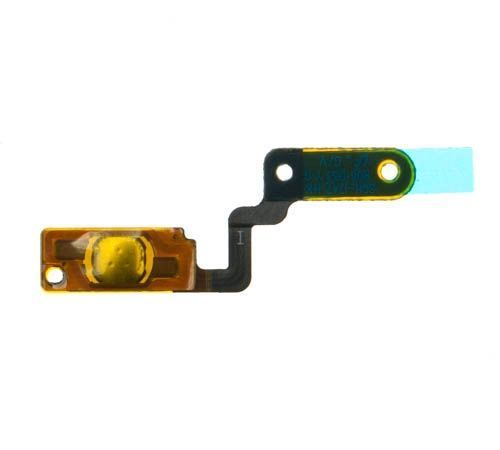Home Button Flex Cable for use with Samsung Galaxy S III (S3) Universal