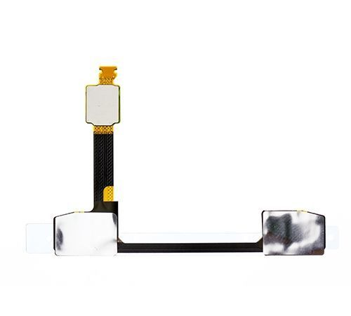 Menu Flex Cable for use with Samsung Galaxy S III (S3) Universal i9300
