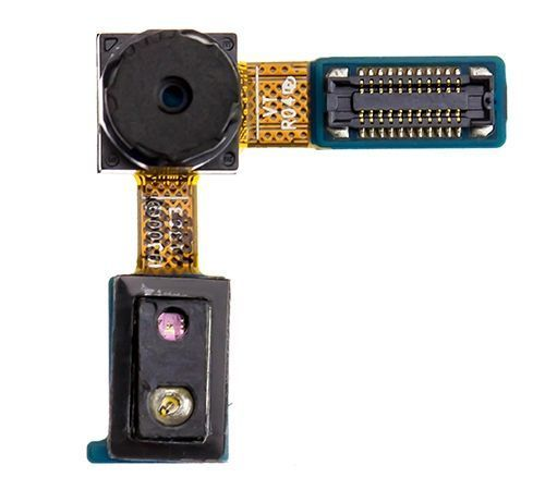 Front Camera and Proximity Sensor for use with Samsung Galaxy S III (S3) Universal i9300