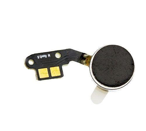 Vibrator for use with Samsung Galaxy S III (S3) Universal i9300