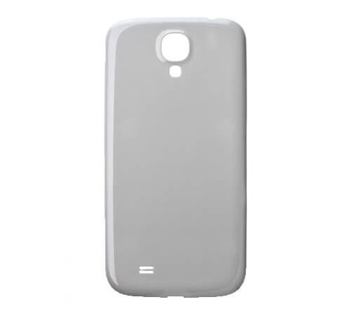 Battery Cover for use with Samsung Galaxy S4 International/International LTE i9500/i9505