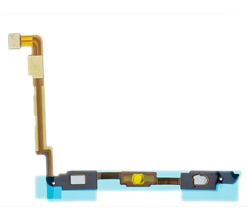 Menu Flex Cable for use with Samsung Galaxy Note II Universal N7100