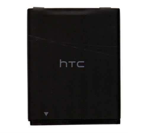 Replacement Battery for use with HTC Rezound ADR6425