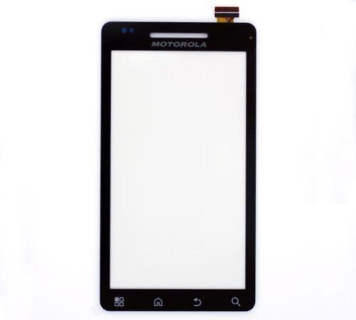 Motorola Droid2 World Edition Digitizer (A956 Wide Flex)