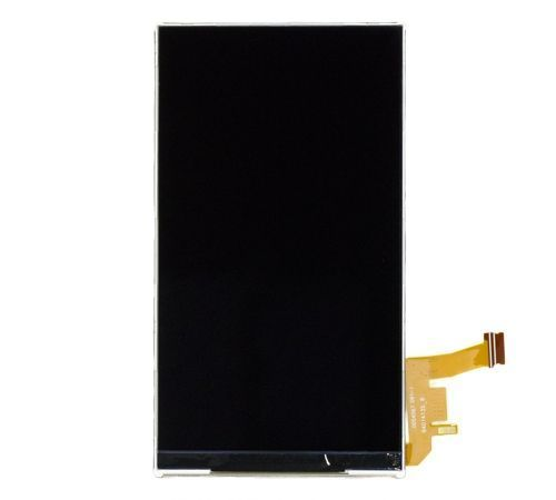 LCD (Type-B Big Flex) for use with Motorola Droid X2 MB870