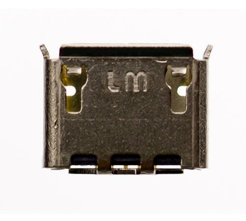 Charging Port for use with HTC Incredible 2 ADR6350