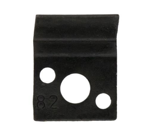 Frame Clips for use with iPad 1 - 1pc