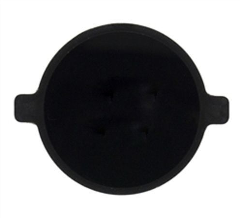 Home Button for use with iPad 1