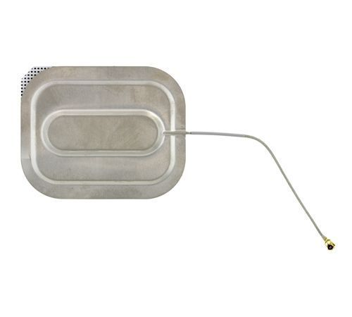 Wifi Antenna for use with iPad 1