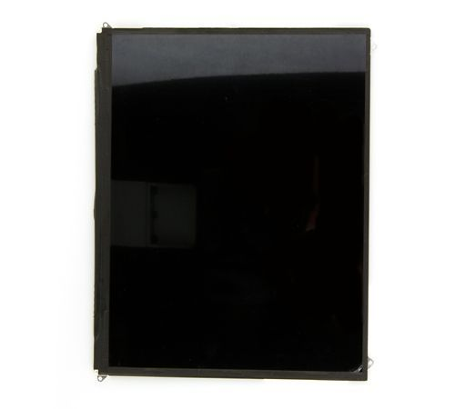 LCD Screen for use with iPad 2