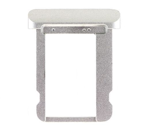 3G Sim Card Tray for use with iPad 2