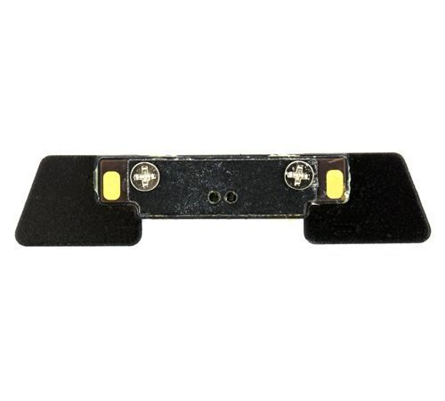 Home Button Mounting Kit for use with iPad 2