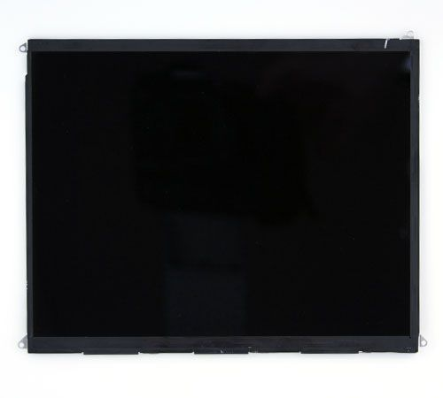 LCD Screen for use with iPad 3 & 4