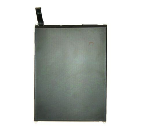 LCD Screen for use with the iPad Mini
