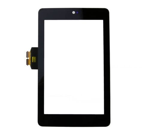 Digitizer Touch Panel Assembly for use with Google Nexus 7