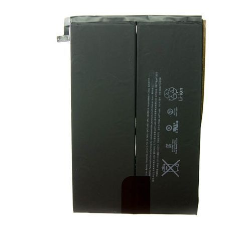 Battery for use with the iPad Mini with Retina Display