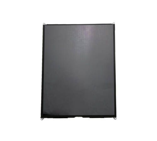 LCD Screen for use with iPad Air