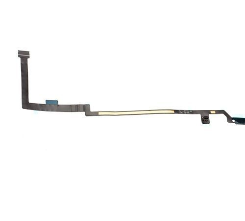 Home Button Flex Cable for use with iPad Air