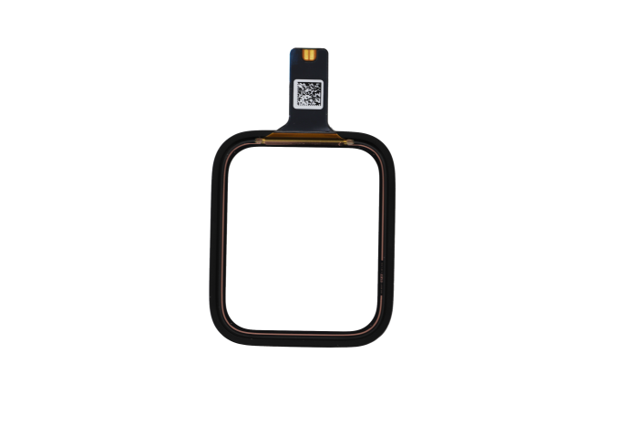Digitizer for use with Apple Watch 4 (40mm)