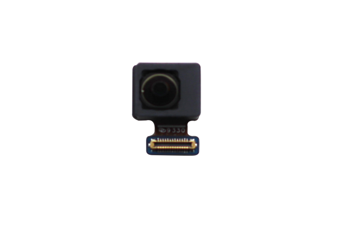 Front Camera Flex for use with Samsung Galaxy Note 10 Plus