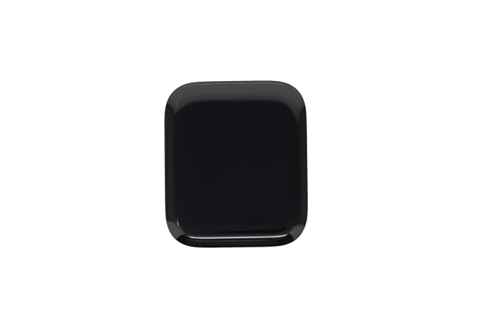 OLED/Digitizer Assembly for use with Apple Watch Series 5 (40mm)