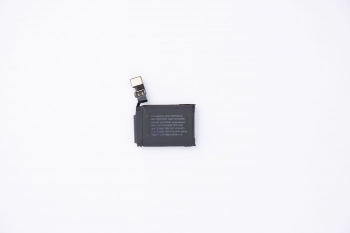 Battery for use with Apple Watch (Series 2 - 42mm)