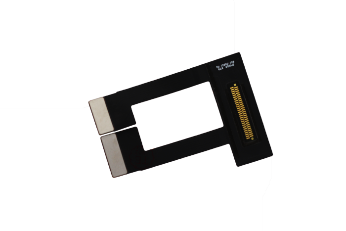 LCD flex cable for use with with iPad Air 2019