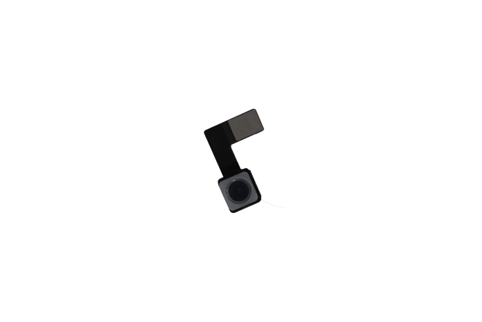Front Camera for use with with iPad Air 2019