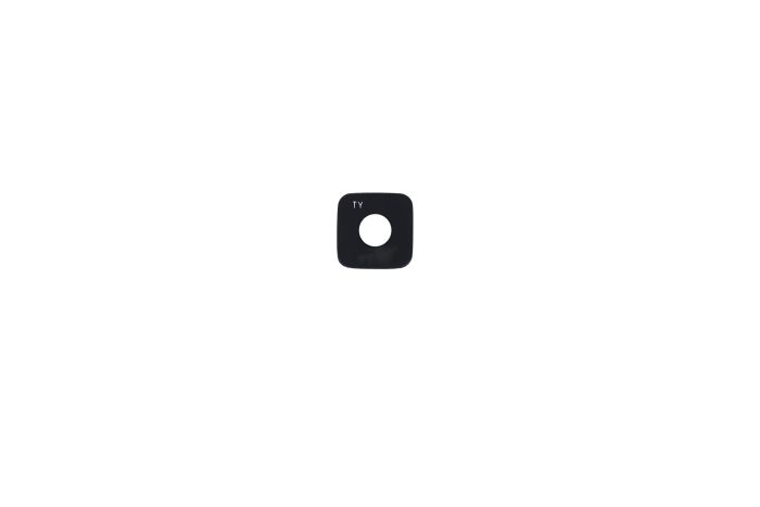 Back Camera Lens for use with Samsung Galaxy S5