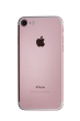 iPhone 7 GSM Factory Unlocked (Verizon) 32GB Rose Gold (Grade B+)